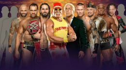 wwe, crown jewel, hulk hogan, ric flair, seth rollins