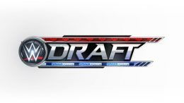 wwe, smackdown, raw, fox, usa network, draft