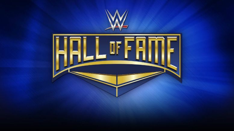 wwe, hall of fame, wrestlemania