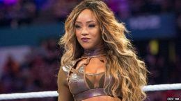 alicia fox sober recovery alcoholism wwe