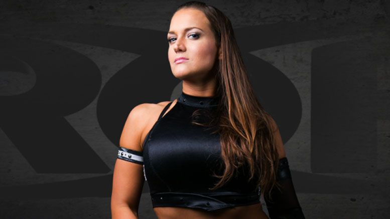 kelly klein roh fired released