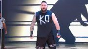 kevin owens nxt takeover wargames surprise appearance team ciampa