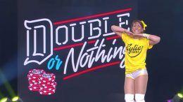 kylie rae aew exit breaks silence speaks all elite wrestling