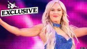 lana new wwe contract deal signs signed rusev bobby lashley