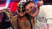 rey mysterio united states championship raw win wwe dominik