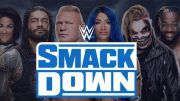 new day kofi kingston big e smackdown spoilers tag team titles championship