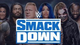 new day kofi kingston big e smackdown spoilers tag team titles championship