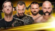 the revival nxt return wwe undisputed era
