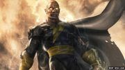the rock black adam dc universe wwe release date