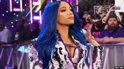sasha banks wwe theme song updated listen audio video snoop dogg