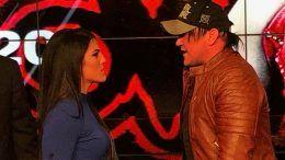tessa blanchard impact wrestling hard to kill sami callihan world title match pay per view