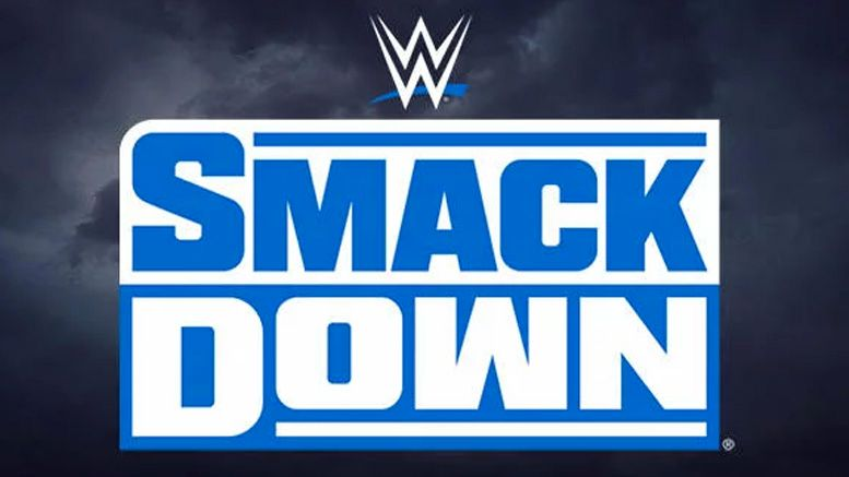 wwe statement travel delays saudi arabia smackdown surprises teased