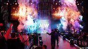 aew all elite wrestling ppv deal quarterly in demand