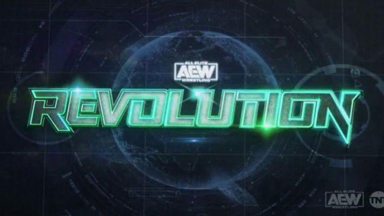 aew-revolution.jpg