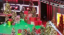 chelsea green wwe raw christmas episode nxt wrestler