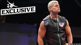 dusty rhodes trademark cody rejected appeal lawyer
