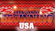 njpw of america tour dates new beginning usa