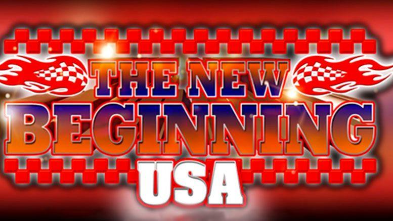 njpw of america tour dates new beginning usa