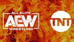 aew tnt all elite wrestling 2023 extended second show series