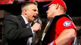 alex riley wwe john cena bad relationship impact career
