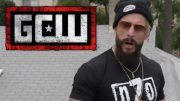 gcw enzo amore denies bloodsport money offered