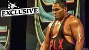 jeff cobb roh contract update ring of honor