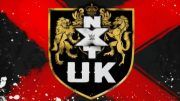 nxt uk signing departure jazzy gabert