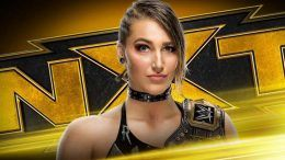 nxt womens championship change gender specific