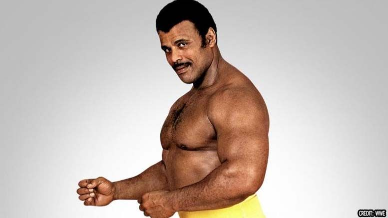 rocky johnson funeral laid to rest cause of death the rock