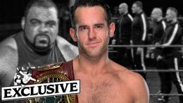 roderick strong interview nxt keith lee worlds collide imperium takeover blackpool ii undisputed era wwe royal rumble survivor series