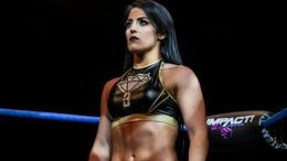 tessa blanchard another apology racial slur accusation impact wrestling