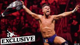 jordan devlin nxt cruiserweight championship champion interview wwe uk 205 live