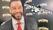 roman reigns wrestlemania 36 goldberg the fiend bray wyatt elimination chamber