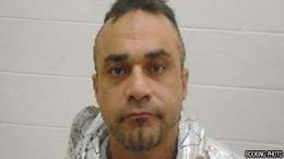 teddy hart arrested narcotics intent to sell or distribute