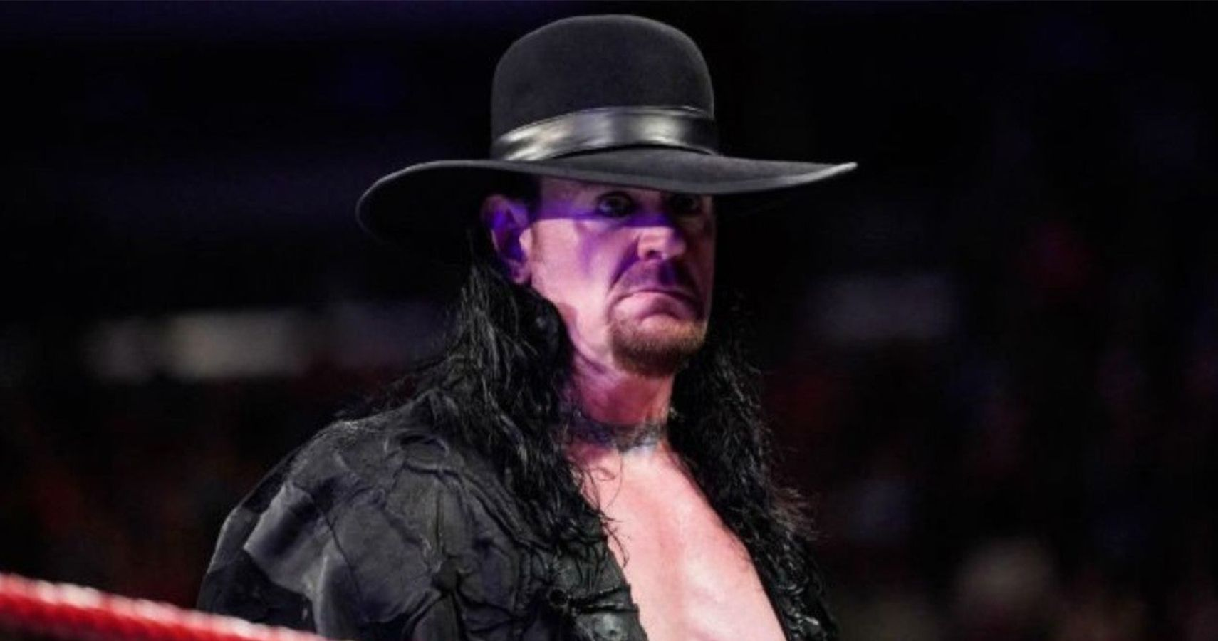 Untertaker