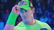 john cena wwe smackdown return this week bray wyatt wrestlemania