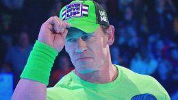 john cena wwe smackdown return this week bray wyatt wrestlemania