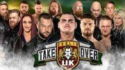 nxt uk takeover dublin postponed