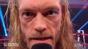 edge randy orton last man standing match raw wwe performance center