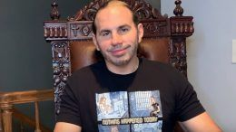 matt hardy wwe departure free agent video announcement free the delete