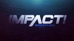 impact wrestling paying talent cancelled march shows coronavirus ethan page