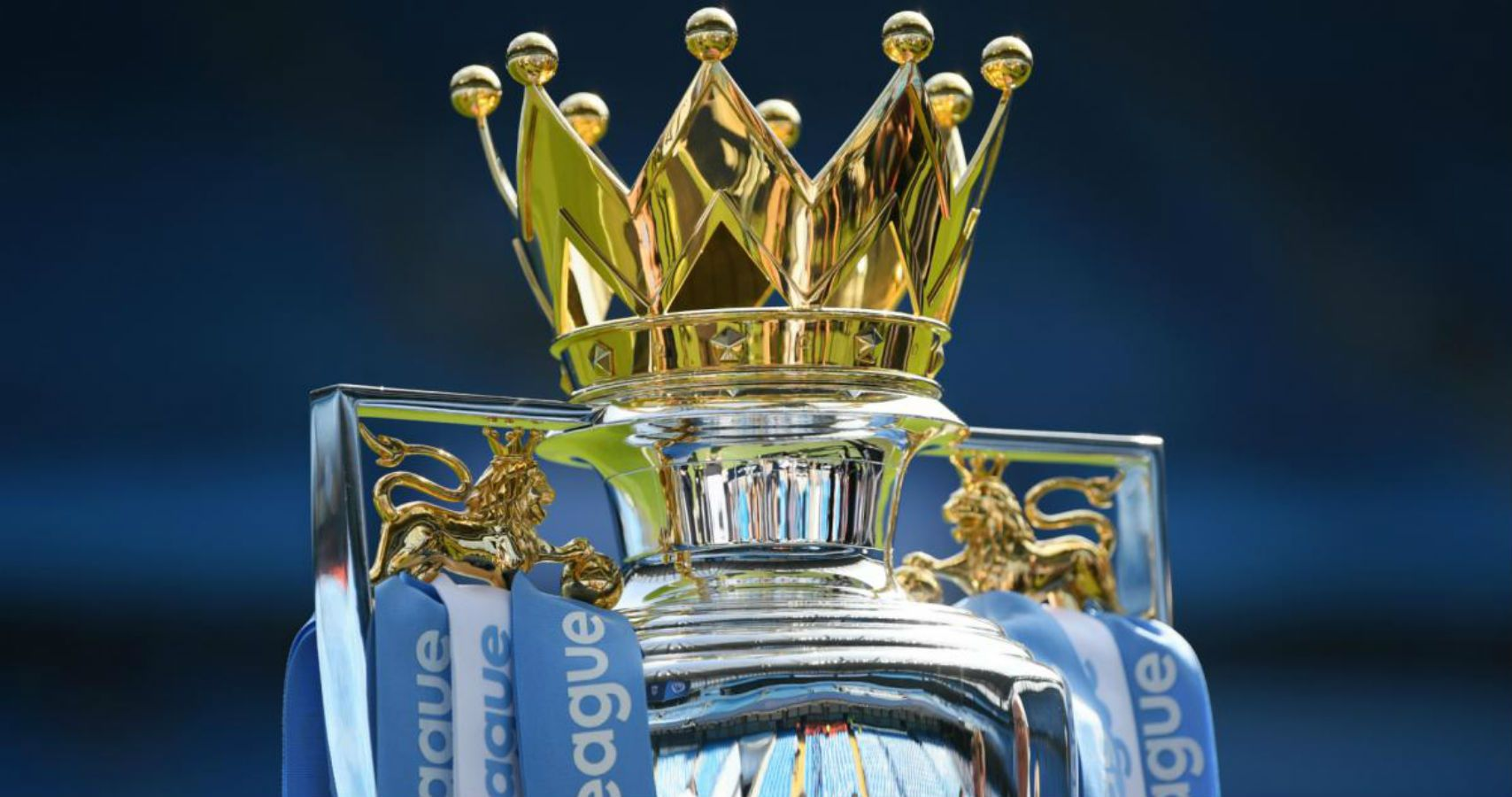 Premier League To Launch Hall Of Fame, First Inductees ...