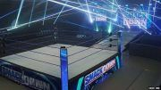wwe raw smackdown taping episodes coronavirus pandemic wrestlemania 36 several weeks