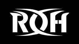 roh ring of honor cancels all live events coronavirus pandemic covid-19