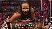 shayna baszler becky lynch wrestlemania 36 official elimination chamber results