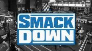 wwe friday night smackdown moved relocated wwe performance center coronavirus