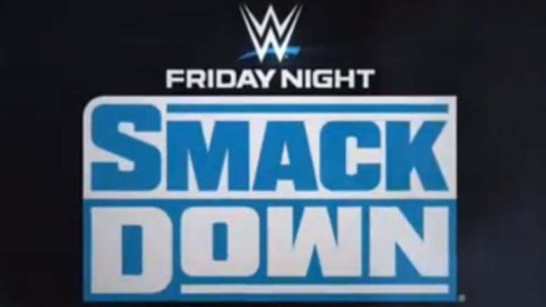 wwe friday night smackdown performance center officially moved