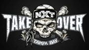 wwe nxt takeover tampa bay usa network airing weekly moved