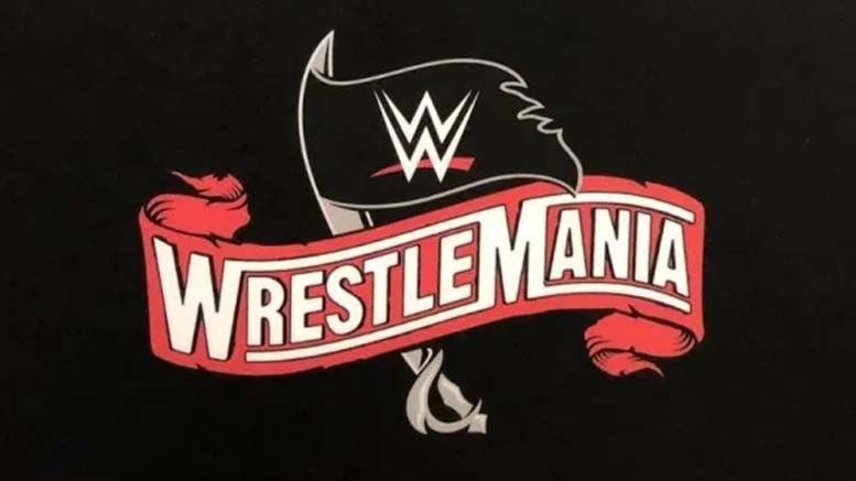 WrestleMania in Tampa Bay Relocated to WWE Performance Center