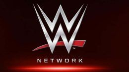 wwe network free limited time